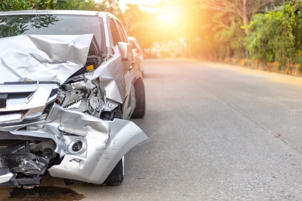 what to do if youre in an out of state car accident